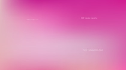 Pink and White Professional Background