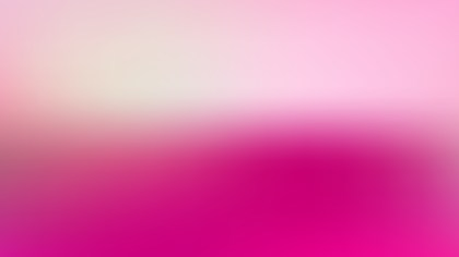 Pink and White Simple Background