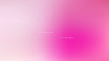 Pink and White Professional Background Vector Image