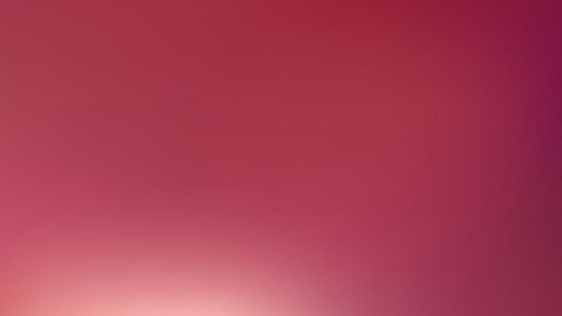 Puce Color Presentation Background