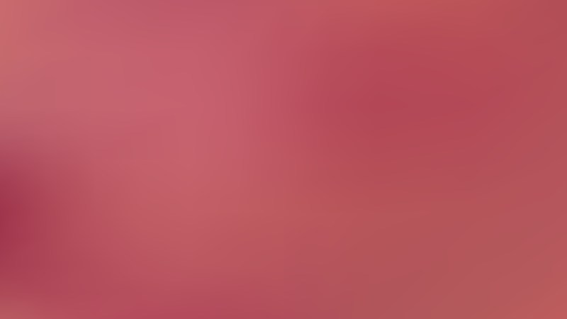 Puce Color Professional Background