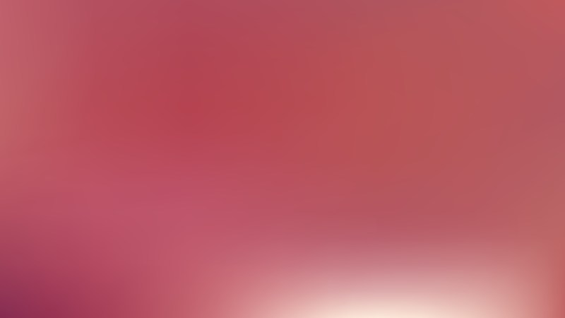 Puce Color Blank background
