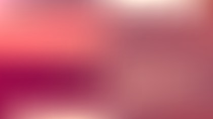 Puce Color Blur Background Graphic