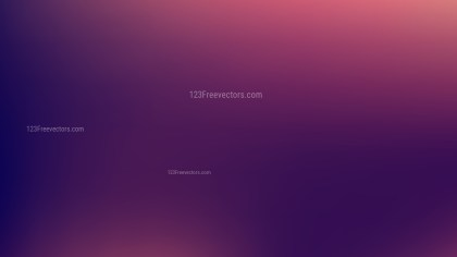 Purple Presentation Background Vector Graphic