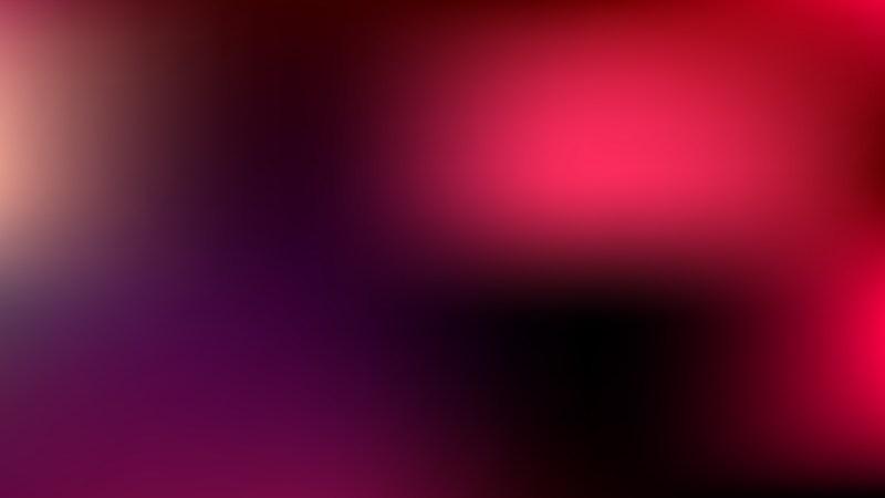 Purple and Black Blank background Vector Illustration