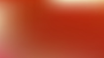 Red Corporate PPT Background Graphic