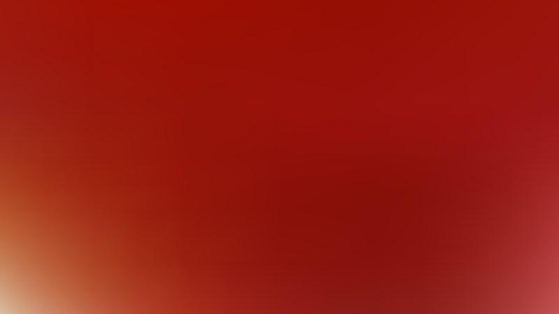 Red PowerPoint Presentation Background Design