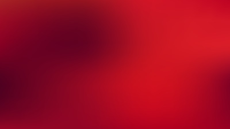 Red Blank background Vector Image