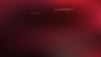Red and Black Professional Background Vector Image