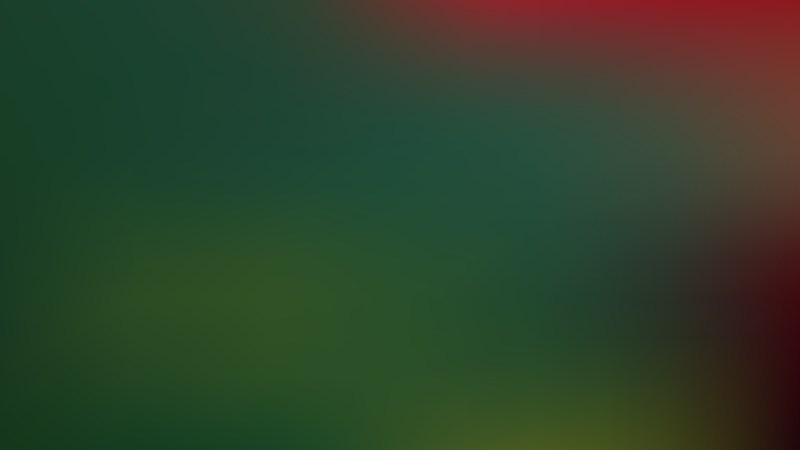 Red and Green Professional Background Illustration
