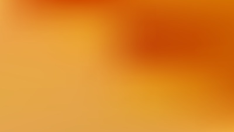 Red and Orange Professional Background Image