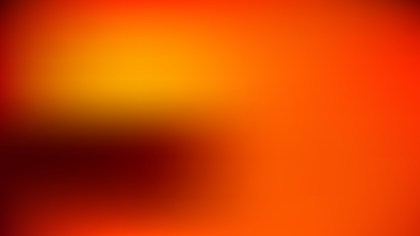 Red and Orange Professional Background Vector Art