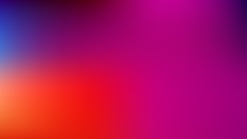 Red and Purple Professional Background Vector Art