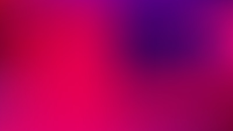 Red and Purple Blank background Illustration