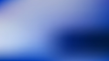 Royal Blue Simple Background Vector Graphic
