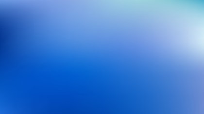 Royal Blue Business PPT Background