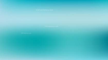Turquoise Corporate Presentation Background Image