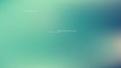 Turquoise Blank background
