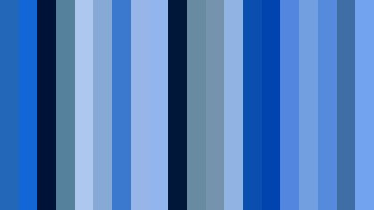 Black and Blue Striped background