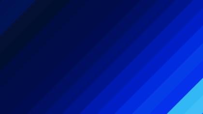 Black and Blue Diagonal Stripes Background Illustration