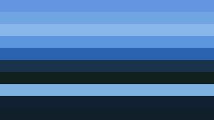 Black and Blue Stripes Background