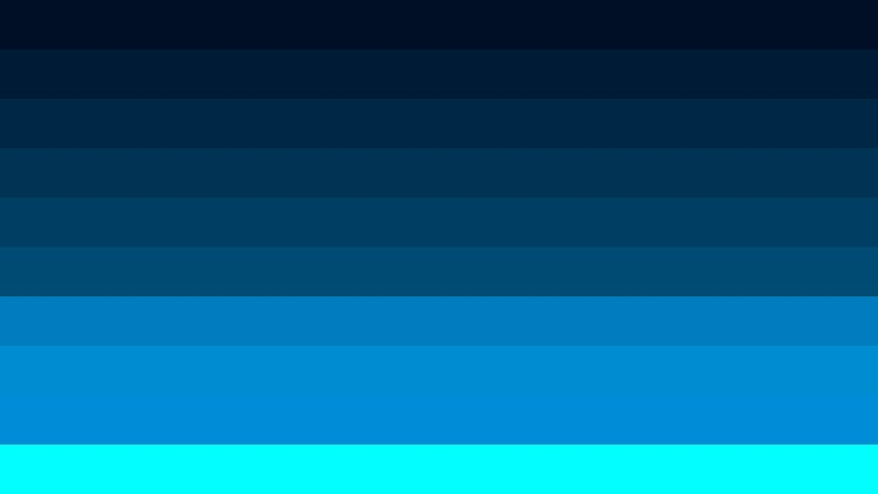 Black and Blue Stripes Background Vector Art