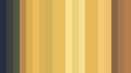 Black and Brown Striped background