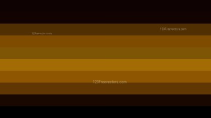 Black and Brown Stripes Background