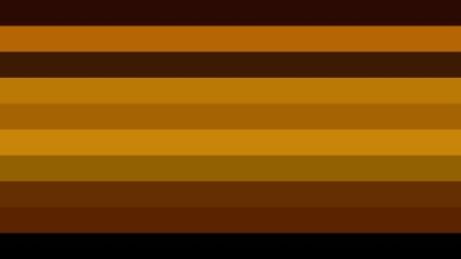 Black and Brown Stripes Background Illustration