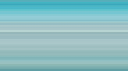 Blue and Beige Horizontal Stripes Background