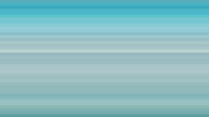 Blue and Beige Horizontal Stripes Background