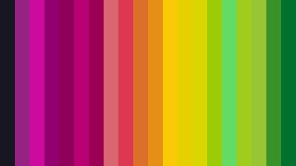 Colorful Striped background Image