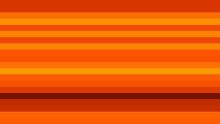 Red and Orange Horizontal Striped Background Illustration