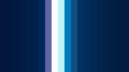 Dark Blue Striped background Illustrator