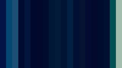Dark Blue Striped background Vector Art