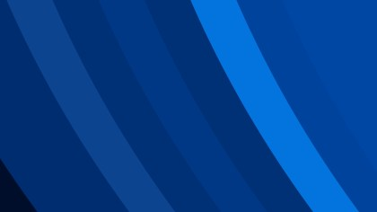 Dark Blue Diagonal Stripes Background Graphic