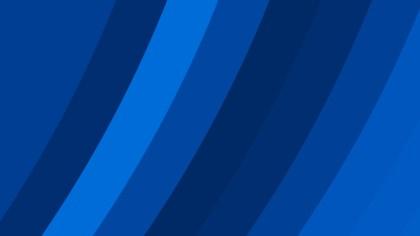 Dark Blue Diagonal Stripes Background