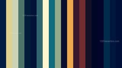 Dark Color Striped background Image