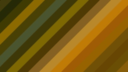 Dark Color Diagonal Stripes Background Graphic
