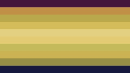 Dark Color Stripes Background