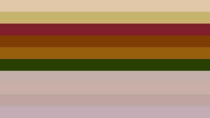 Dark Color Stripes Background Illustrator