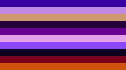 Dark Color Stripes Background
