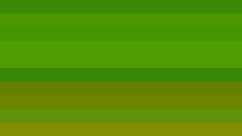 Dark Green Stripes Background Illustration
