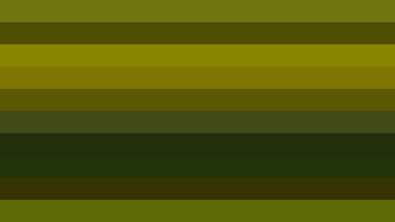 Dark Green Stripes Background Design