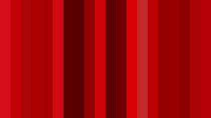 Dark Red Striped background Image