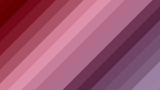 Dark Red Diagonal Stripes Background Vector Art