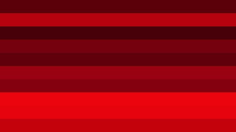 Dark Red Stripes Background Image