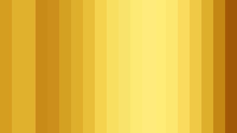 Gold Striped background Graphic