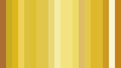 Gold Striped background Illustration
