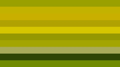 Green Stripes Background Graphic